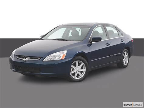 honda accord dwains automotive  edmond