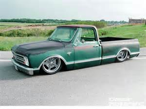 1967 chevrolet c10 rod network