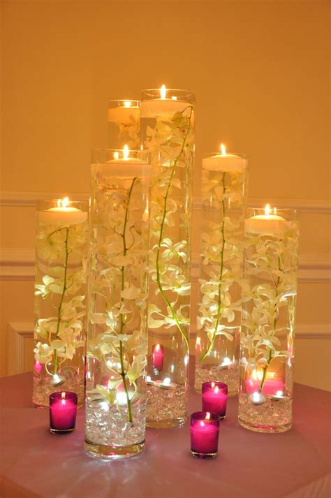 Gray And Purple Bedroom wedding decoration cheerful design ideas using white