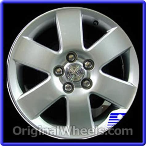 Toyota Matrix Wheel Bolt Pattern Bolt Pattern 2000 Corolla 187 Patterns Gallery