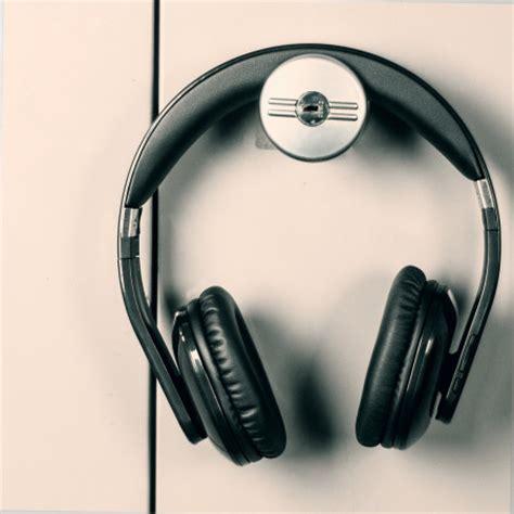 Miniso Headphone 1 olixar x2 pro bluetooth stereo headphones
