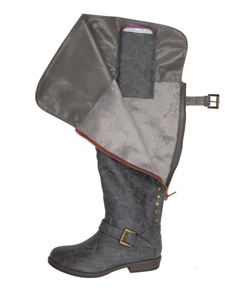 best wide calf boots 17 best images about wide calf boots 17 18 inch