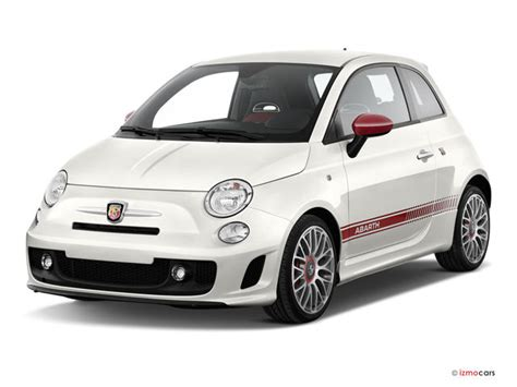 2014 fiat 500 reliability u s news world report