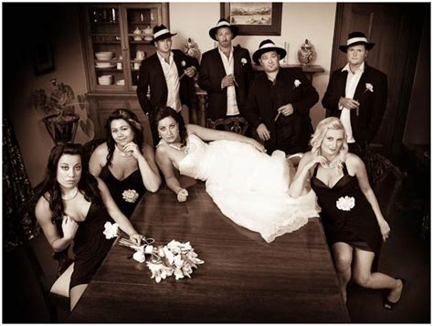 image detail for 1940 s themed wedding wedding wedding themes wedding wedding 2015