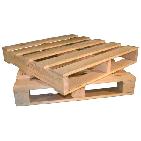 two way wooden pallet imballoinlegno it