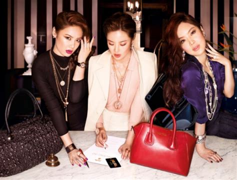 stylecom shop luxury fashion online china is a booming market for personal stylists