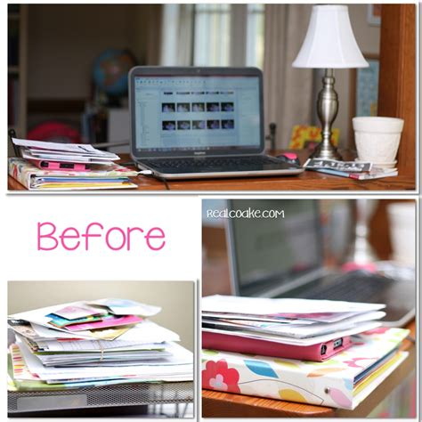 office organization tips home office organizer tips for home office organization ideas 187 organizing