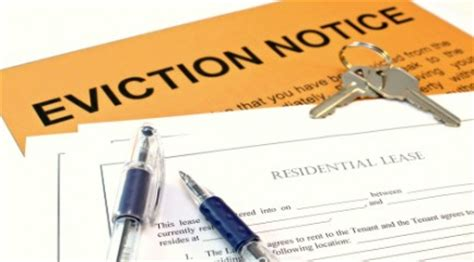 section 8 tenants rights california skillful eviction attorneys of san diego offer adequate
