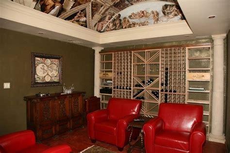 sistine chapel ceiling wallpaper mural sistine chapel