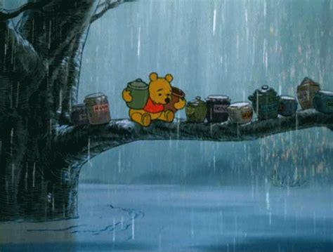 imagenes gif winnie pooh winnie the pooh gif on tumblr
