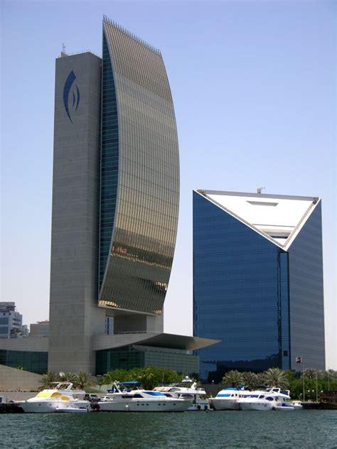dubai bank image gallery national bank of dubai
