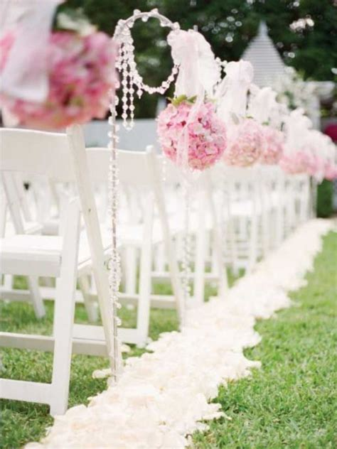 wedding ceremony decor wedding aisle decor door decor outdoor wedding aisle 69 outdoor wedding aisle 68