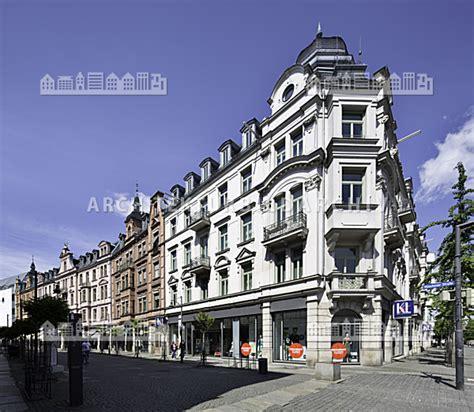 Architekt Rosenheim by Architekt Rosenheim Tdd Health Care Rosenheim Nach Den