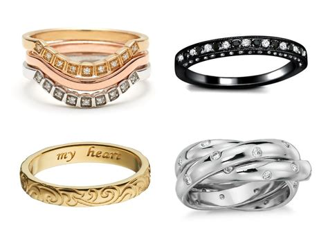 what do your wedding ring go on what does your engagement ring go on powerpointban