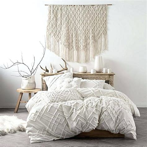 bohemian style quilts co nnect me