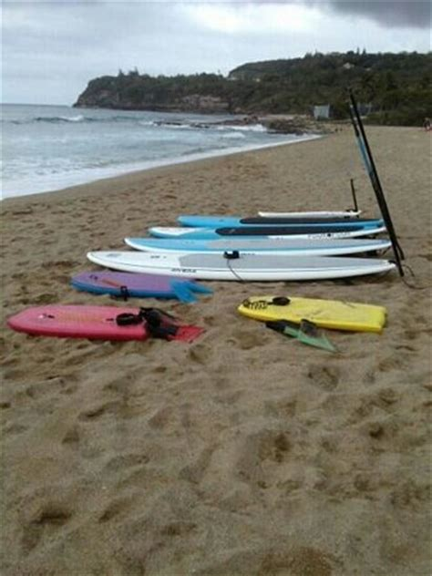 crash boat jet ski rental jet ski rentals picture of west paradise aguadilla