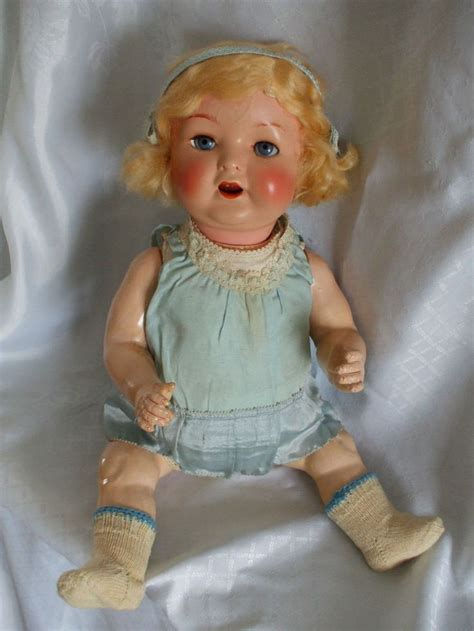 1920 bisque doll 1000 images about bisque dolls c 1915 1920 on
