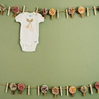 themes of clothing lines 17 best images about clothesline baby shower theme on