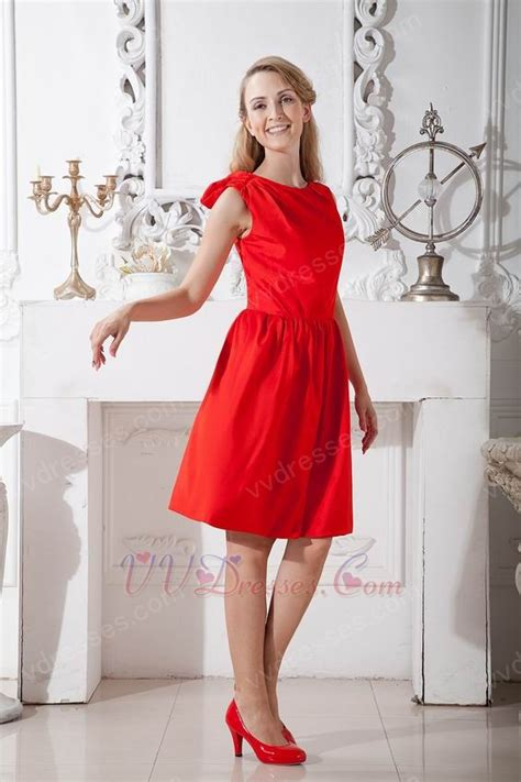 Bridesmaid Dresses 100 Pounds - bridesmaid dresses 100 pounds uk