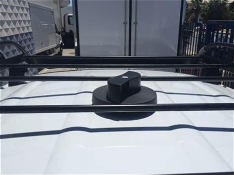 claraboya furgoneta equipamiento furgonetas