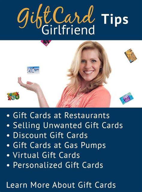 Bass Pro Gift Card Discount - 17 best ideas about buy discounted gift cards on pinterest sell gift cards online