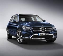 Mercedes Australia Contact Number Glc Suv Diesel Fleet