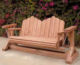 Ace Adirondack Chairs Wood Swing Bench Plans Diy Free Download How To Build A