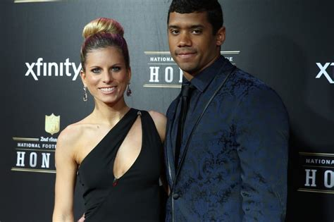 russell wilson divorce reason nobody s opinion of russell wilson s divorce matters