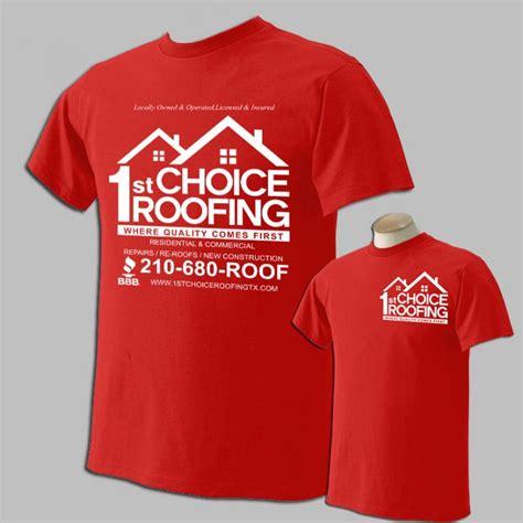 design t shirt group construction company t shirt designs badi deanj