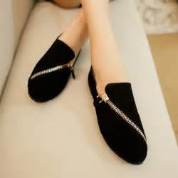 flat shoes 2015 new shoes casual and