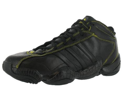 adidas black and yellow basketball shoes how to adidas s quicks basketball shoe black