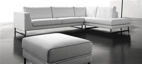 divani e divani verona divani verona ceps divani divani in pelle stressless