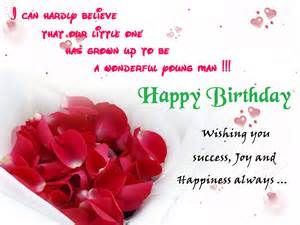 facebook birthday wishes page 2 nicewishes com