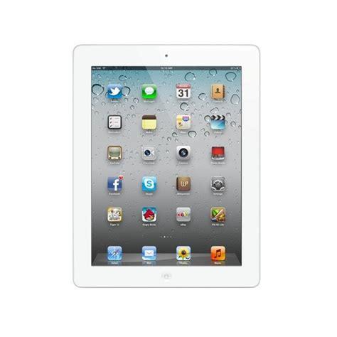 2 Apple 16gb apple 2 16gb wifi tablet apple from powerhouse je uk