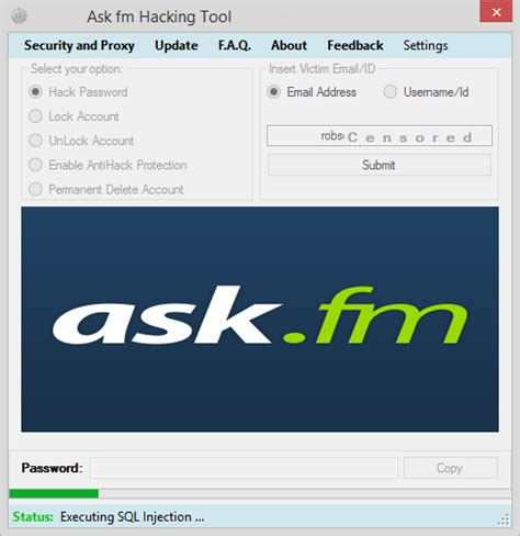askfm forgot password ask fm hacking tool 2014 free hack centre download