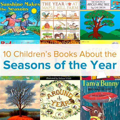 A Novel In A Year by 25 Best Ideas About Seasons Of The Year On
