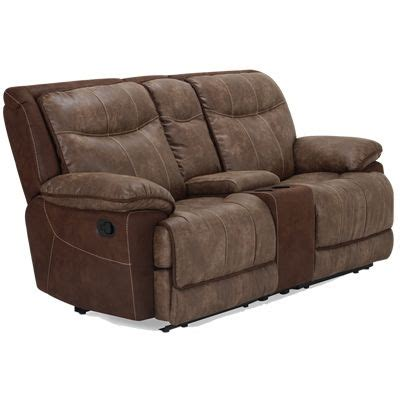 wall hugger loveseat recliner the 25 best ideas about dual reclining loveseat on