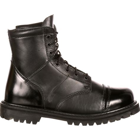 lightweight motorcycle boots 100 lightweight motorcycle boots aerostich always