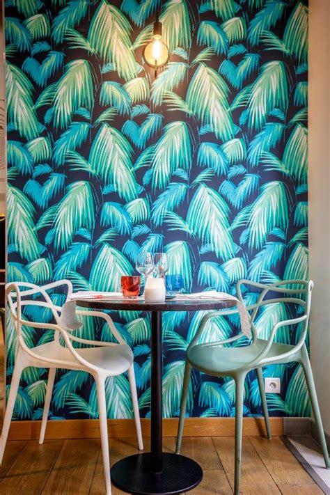 Coté Patio Vannes by Restaurant Vannes Centre La Page Restaurant Du Best