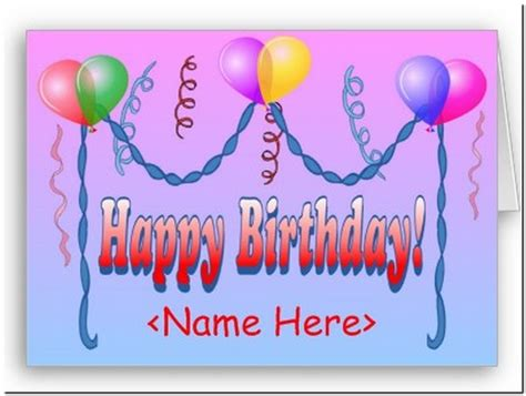 happy birthday banner template for word pictures reference