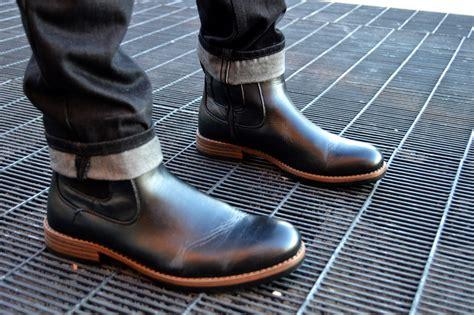 marc anthony mens boots marc anthony mens boots 28 images marc anthony dress