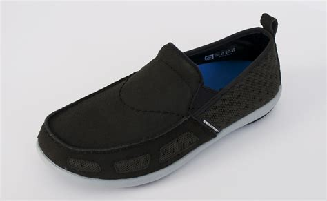 spenco siesta vented s orthotic shoes free shipping