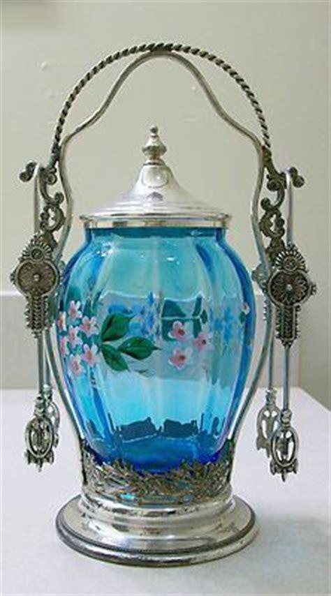 Abba Castor Set 1000 images about pickle jars castors holders on