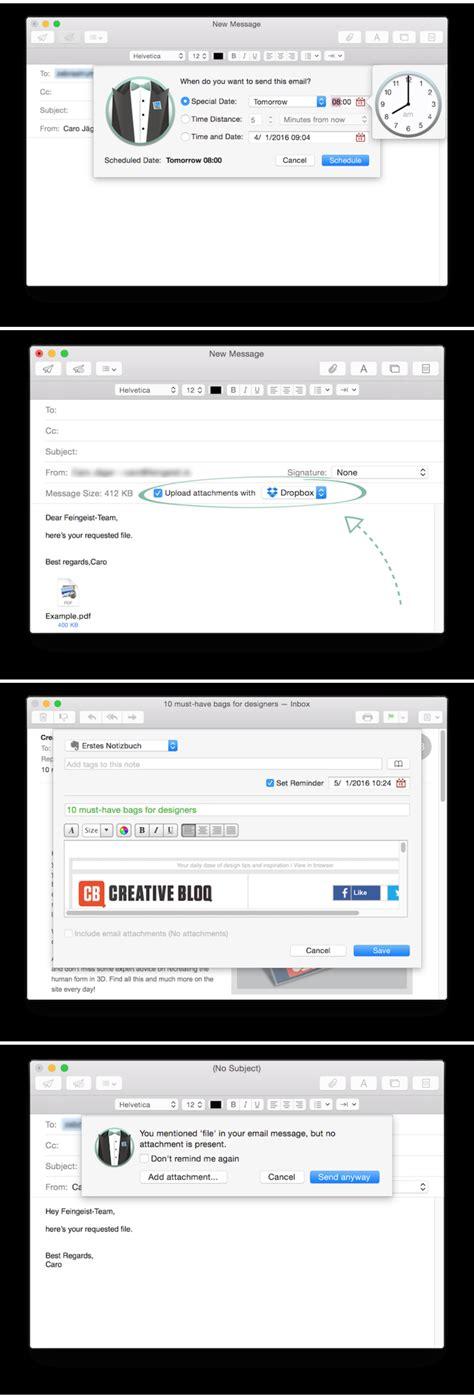 torrent downloader for mac download mailbutler 3213 mac torrent download