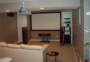 how to choose the best small finished basement ideas