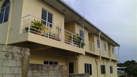 Appartment Buildings For Sale by 3 Story Apartment Building For Sale In San Fernando