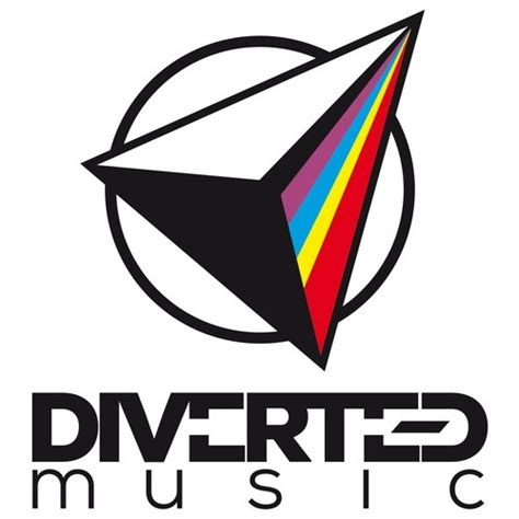 new house music releases download diverted music discography 145 releases 2008 2017 mp3
