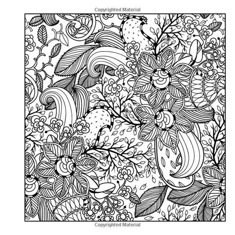 whimsical designs coloring pages wolves and florest art therapy coloring pesquisa google