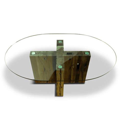 reclaimed wood oval dining table spirit dining table oval reclaimed oak lloyd loom