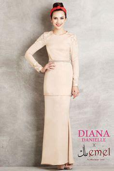 Cheap N Chic Atasan Top Wanita Blouse Baju Grosir Murah Baju elegance baju kurung moden jovian mandagie designer fashion discover best ideas